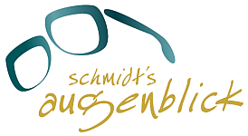 das Logo von Schmidts Augenblick in 24326 Ascheberg
